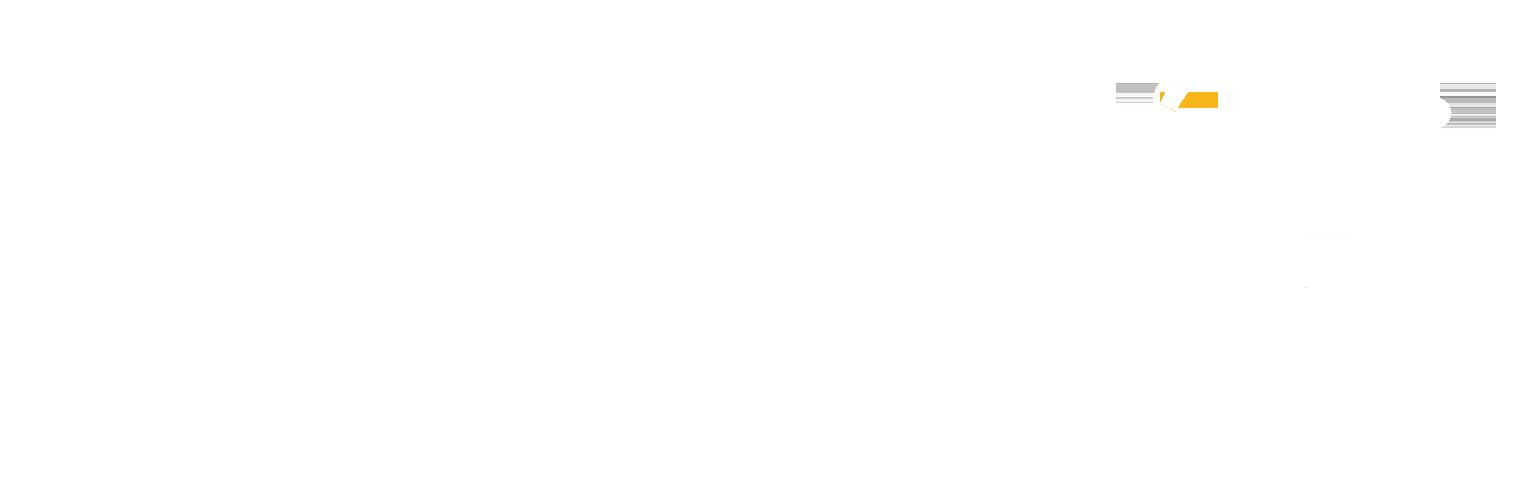 Théâtre du Balcon - Avignon