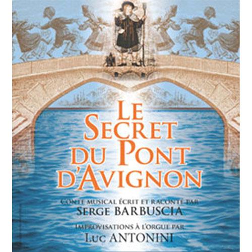 Affiche du spectacle j'ai soif de la compagnie Serge Barbuscia