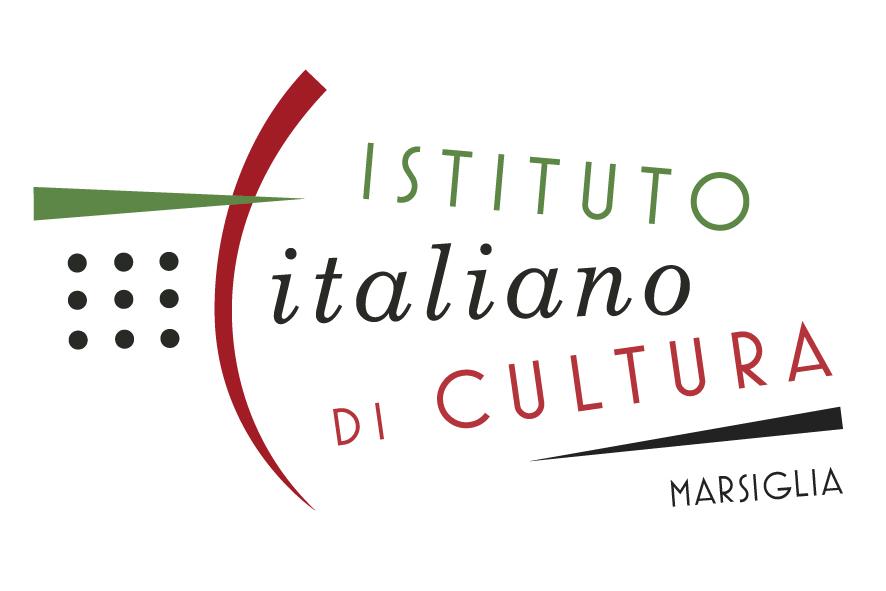 Instituto italiano di cultura marseille